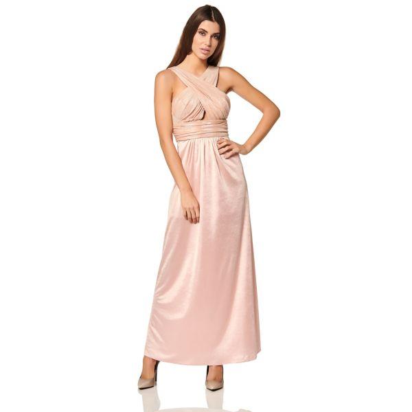 8e386ce3afd Προσφορές σε Γυναικεία Ρούχα, Αξεσουάρ | tassosmitropoulos