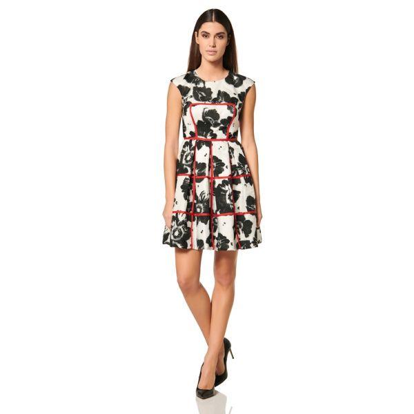 8cd9848789b Φορέματα Καλοκαιρινά, Ανοιξιάτικα | tassosmitropoulos