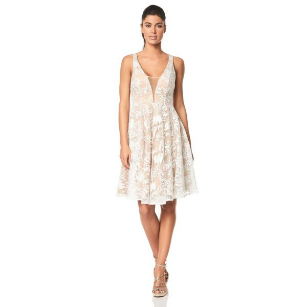 976f3147fe6 Φορέματα Καλοκαιρινά, Ανοιξιάτικα | tassosmitropoulos