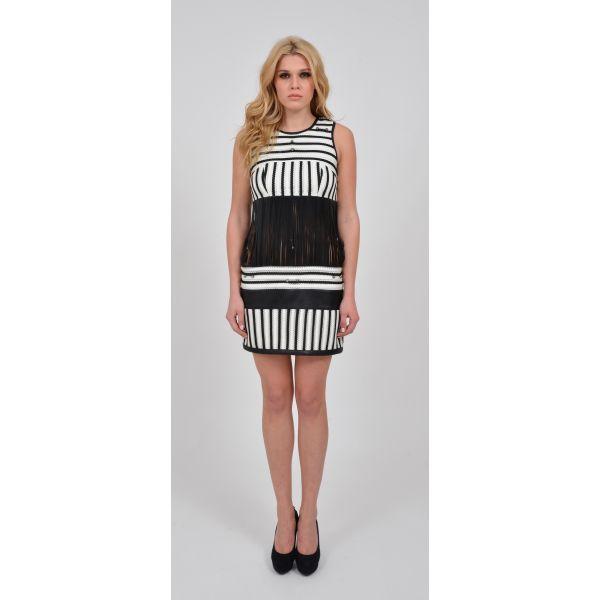 230d8bc3aaa Φορέματα Καλοκαιρινά, Ανοιξιάτικα | tassosmitropoulos