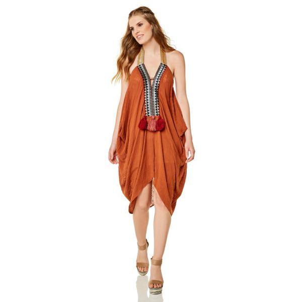 788e802b499 Φορέματα-Summer18 - ΦΟΡΕΜΑΤΑ - Summer Sales - SALES | tassosmitropoulos