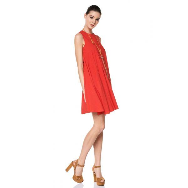 09de2443a7ae Φορέματα-Summer18 - ΦΟΡΕΜΑΤΑ - Summer Sales - SALES