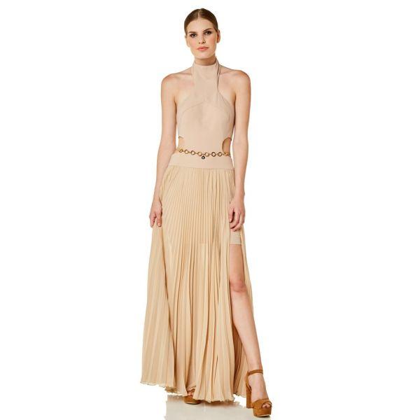 84c16cda725 Φορέματα Καλοκαιρινά, Ανοιξιάτικα | tassosmitropoulos