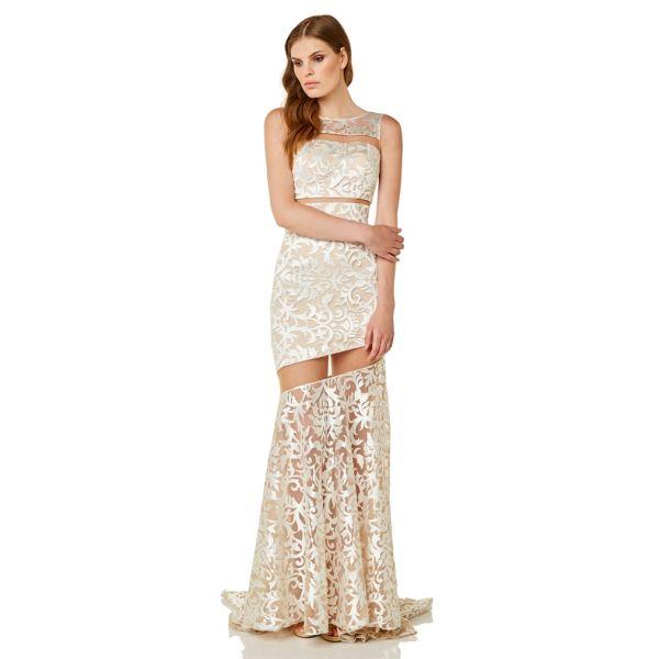 b16c1664a3c3 Φορέματα Καλοκαιρινά, Ανοιξιάτικα | tassosmitropoulos